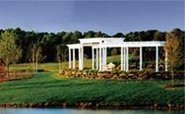 2002 年年度开发项目( 石泉社区) Stonewater, Northville, MI