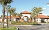 威翰集团开放项目—索达兰别墅社区 Solterra, Orlando, FL