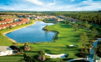 威翰集团开发项目—Magnolia Landing, Fort Myers, FL