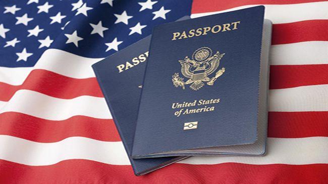 白宫发布移民改革措施 移民排期消失 毕业证附赠绿卡
