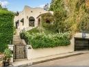 【洛杉矶房产】3卧2卫独栋别墅433 Highland Place Monrovia, CA 91016