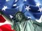 老移民感悟:新移民根本不知道美国的好...
