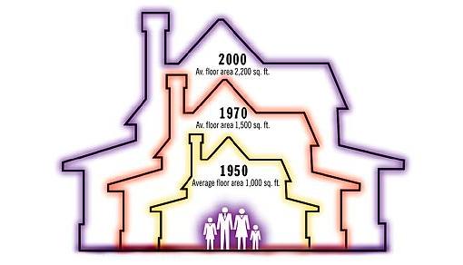 12乘14房子设计图有车库