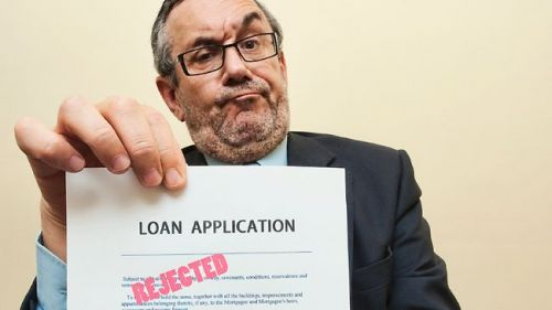 loan_application_rejection