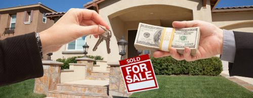 home-purchase-with-cash