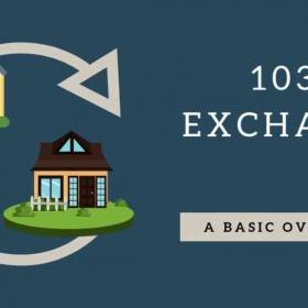 高级避税法条1031条款是什么?在美买房如何合理合法避税?