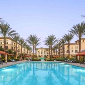 华人爱在洛杉矶哪里买房?为您揭晓备受热议的六大城市