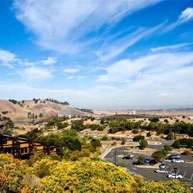 工作在硅谷,住在弗里蒙特,旧金山湾区弗里蒙特城市介绍