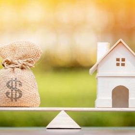 重磅利好!美房贷利率历史新低,入市好时机!